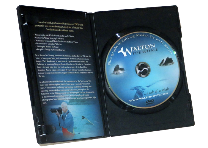 inside-dvd-case