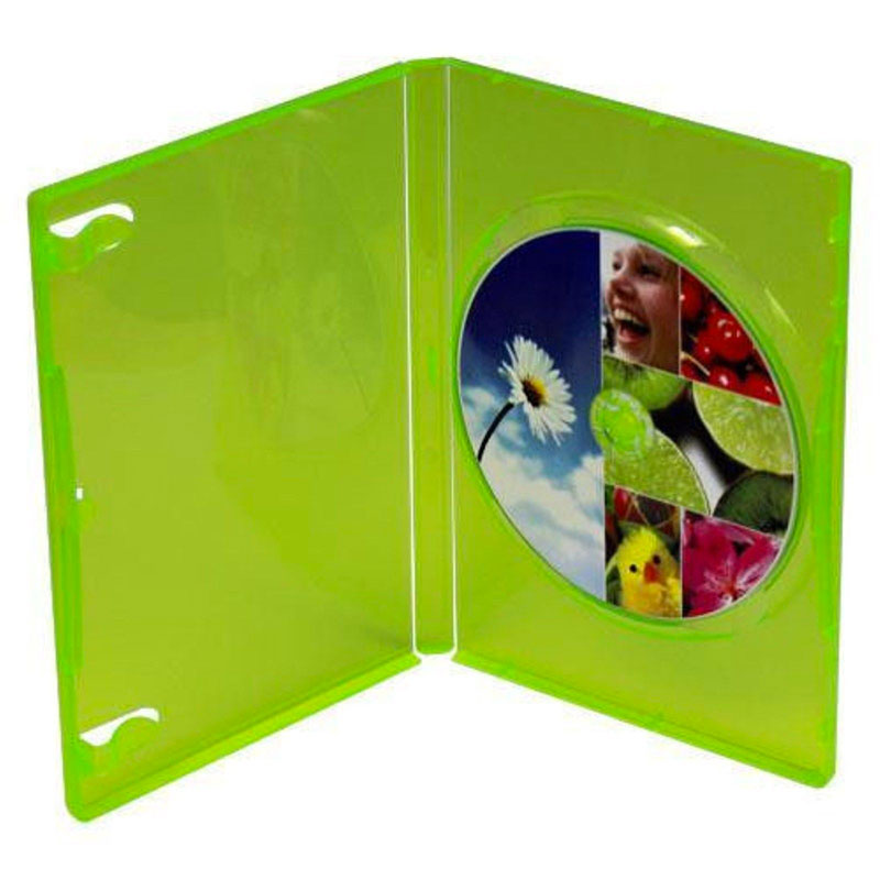 printed-dvd-case